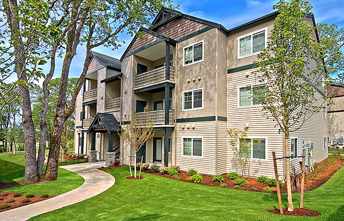 senior singles in wa Find senior living, independent living, assisted living, nursing homes, retirement communities, and other senior apartments and care on seniorhousingnetcom.