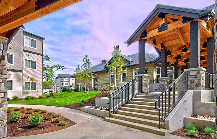 lake station senior singles Lake park senior apartments is our 55 and older community located in hobart,   pets welcome dog park and pet grooming station community center with.